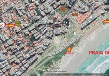 Vila Nova, Terreno à venda, 984 m2