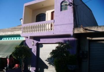 Parque Suburbano, Casa com 5 quartos à venda, 300 m2