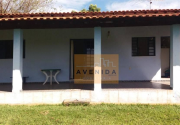 Parque das Palmeiras, Chácara / sítio à venda, 1331,22 m2