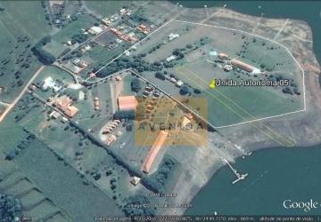 Bom Retiro, Chácara / sítio à venda, 5003,39 m2
