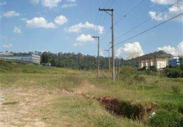 Parque São Vicente, Terreno à venda, 10560 m2