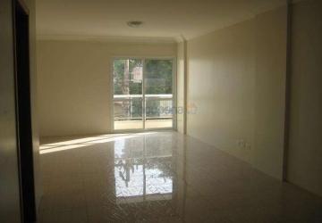 Vila Gilda, Apartamento com 3 quartos para alugar, 137 m2