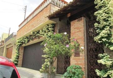 Utinga, Casa com 3 quartos à venda, 342 m2