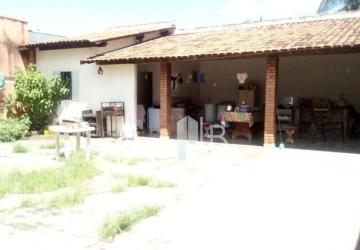 Jardim Finotti, Casa com 3 quartos à venda, 170 m2