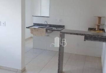 Presidente Roosevelt, Apartamento com 2 quartos à venda, 45 m2