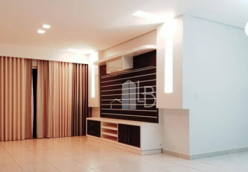 Santa Maria, Apartamento com 3 quartos à venda, 159,09 m2