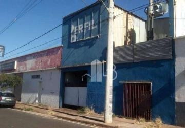 Industrial, Barracão / Galpão / Depósito com 2 salas para alugar, 750 m2