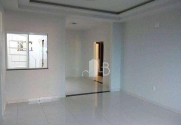 Planalto, Casa com 4 quartos à venda, 230 m2