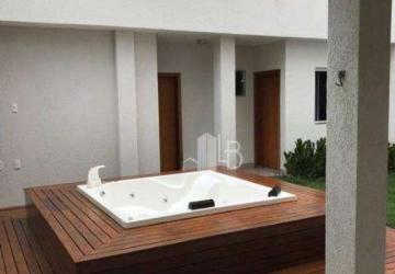 Bosque dos Buritis, Casa em condomínio fechado com 2 quartos para alugar, 300 m2
