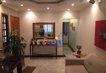 Vila Salete, Casa com 3 quartos à venda, 138 m2