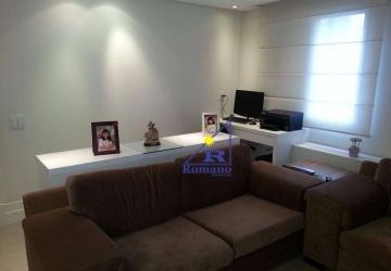 Vila Mariana, Apartamento com 2 quartos à venda, 72 m2