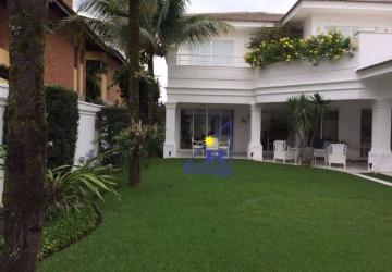 Praia da Enseada, Casa com 6 quartos à venda, 650 m2