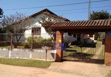 Chácaras Fernão Dias, Chácara / sítio à venda, 1000 m2