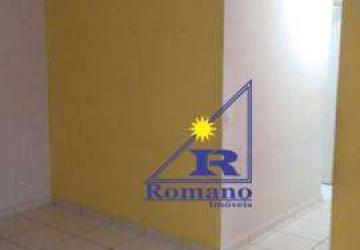 Belenzinho, Apartamento com 2 quartos para alugar, 52 m2