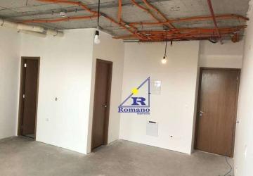 Mooca, Sala comercial com 1 sala à venda, 38,7 m2