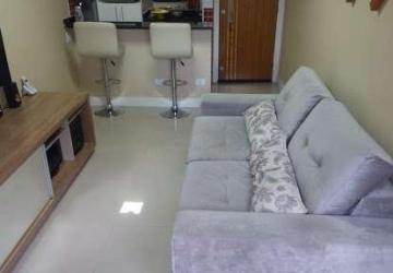 Cangaíba, Apartamento com 2 quartos à venda, 50 m2