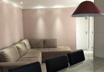 Lindo apartamento pronto para morar em Jundiaí-SP