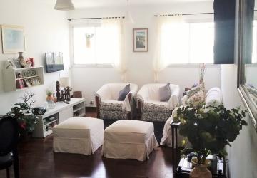 Centro, Apartamento com 3 quartos à venda, 112 m2