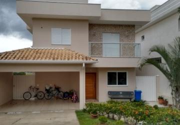 Jardim Morumbi, Casa em condomínio fechado com 3 quartos à venda, 210 m2