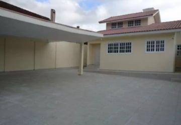 Centro Cívico, Casa com 5 quartos à venda, 300 m2