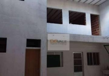 Residencial Esperança, Barracão / Galpão / Depósito com 1 sala à venda, 300 m2