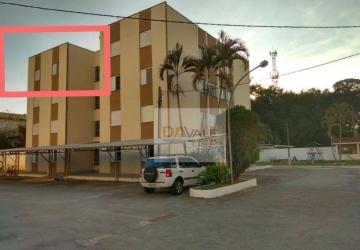 Quiririm, Apartamento com 2 quartos à venda, 65 m2