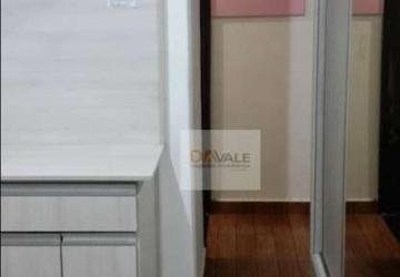 Centro, Casa com 5 quartos para alugar, 270 m2