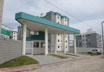 Vendaval, Apartamento com 2 quartos à venda, 53 m2