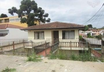 Jardim Boa Vista, Casa com 3 quartos à venda, 120 m2