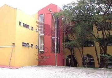 São Braz, Sala comercial para alugar, 20 m2