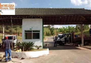 Centro, Terreno em condomínio fechado à venda, 125 m2