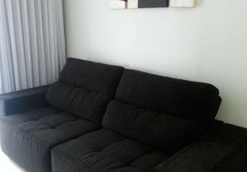 Apartamento Paranaguá excelente localização!
