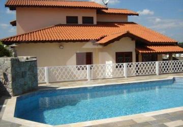 Vilagge Capricio, Casa em condomínio fechado com 4 quartos à venda, 300 m2