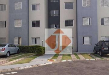 Capela, Apartamento com 3 quartos à venda, 70 m2