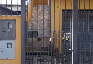 Portão, Sala comercial com 4 salas para alugar, 80 m2