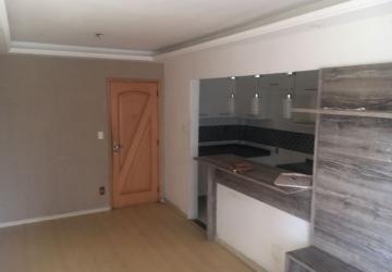 Lindo Apartamento Moradas do Itanhangá