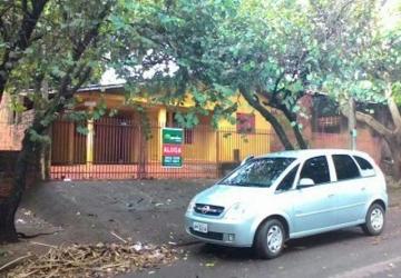 Zona VI, Casa com 3 quartos à venda, 100 m2