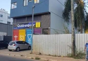 São Pedro, Ponto comercial à venda, 167 m2
