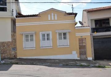 São Mateus, Casa em condomínio fechado com 3 quartos à venda, 100 m2