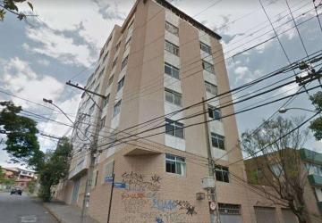 São Lucas, Apartamento com 3 quartos à venda, 120 m2
