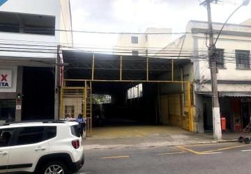 Centro, Terreno comercial à venda, 242 m2
