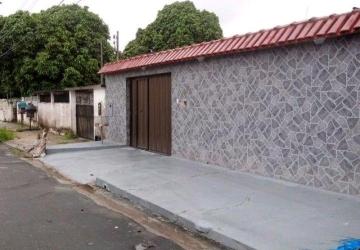 Casa Conjunto Manôa