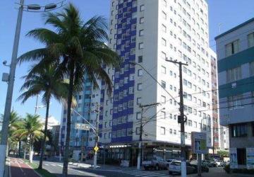 Cidade Ocian, Apartamento com 3 quartos à venda, 97,56 m2