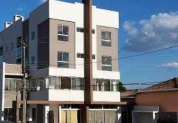 Apartamento a venda em Uvaranas