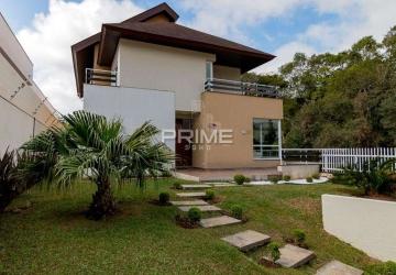 Cascatinha, Casa com 3 quartos à venda, 464 m2