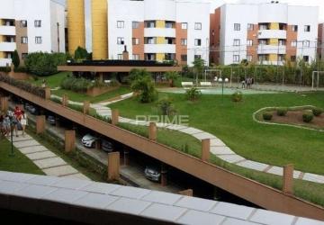 Abranches, Apartamento com 3 quartos à venda, 71 m2