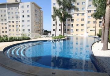 Atuba, Apartamento com 2 quartos à venda, 62 m2