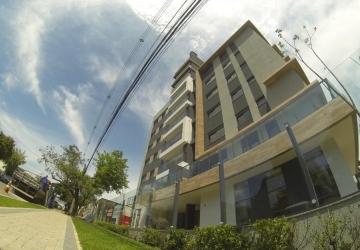 Bigorrilho, Apartamento com 2 quartos para alugar, 70 m2