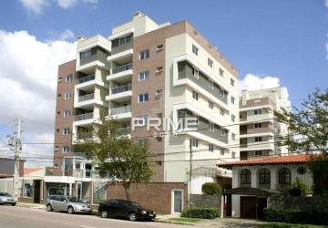 Rebouças, Apartamento com 2 quartos à venda, 53 m2