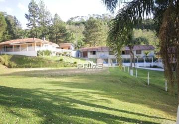 Jardim Boa Vista, Chácara / sítio à venda, 32000 m2